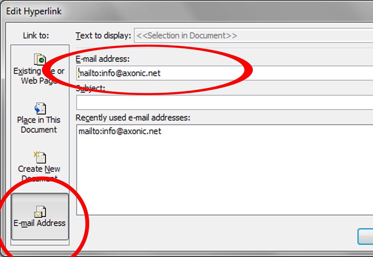 e mail adresse partnersuche Sie kann insbesondere per e-mail an die vom nutzer angegebene e-mail-adresse erfolgen schutzrechte von kissnofrog der nutzer erkennt an.