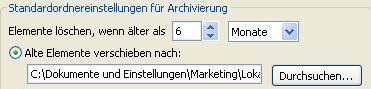 archivieren1