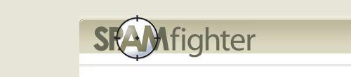 SPAMfighter-Logo_4