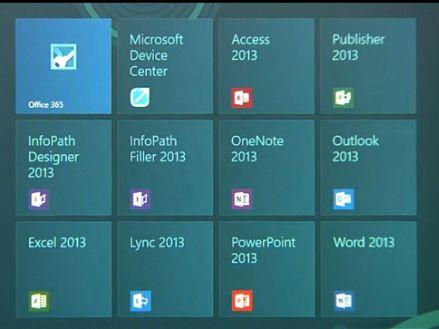 Office 2013 und Office 365 – was kommt da auf uns zu?