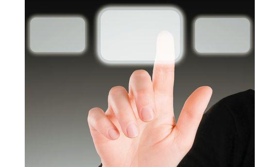 Touch-display-finger-monitor-ber-hrung-f577x346-ffffff-C-7149b7a6-16818046