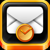 Icons Web Email