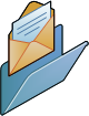archivierung_email_mail
