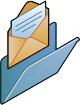 Wozu Email-Archivierung?