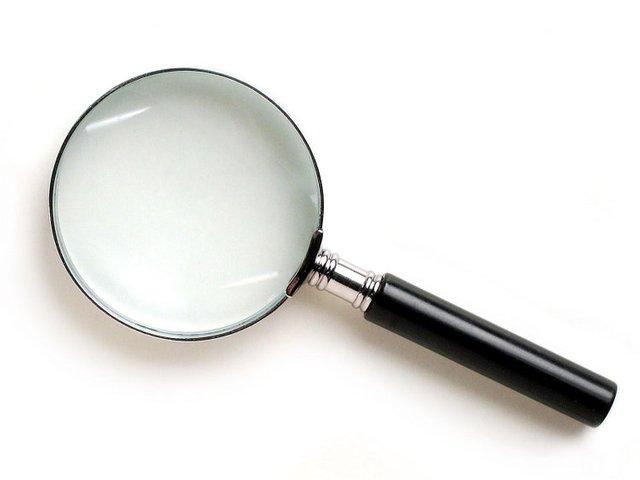 Welche Suchmöglichkeiten bietet Outlook?