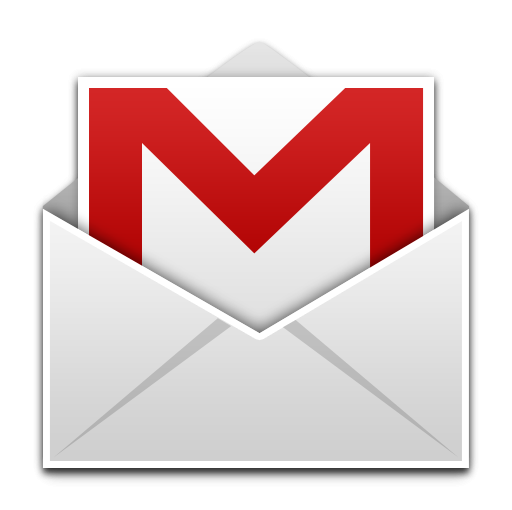 Gmail-User favorisieren Outlook.com