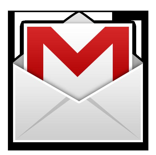 Gmail-User favorisieren Outlook.com