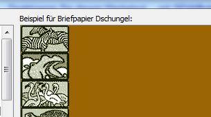 Art_Briefpapier