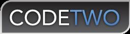 logo_CodeTwo256x67