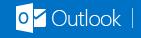 Outlook.com beendet seine Testphase