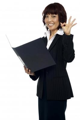Änderungen der Öffentlichen Ordner/Public Folders in Office 2013