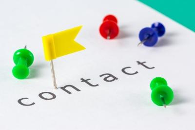 """Ordner """"Vorgeschlagene Kontakte"""" in Outlook 2013 nicht mehr vorhanden"""