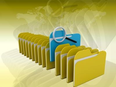 Suchprobleme in den Öffentlichen Ordnern mit Outlook 2013