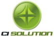 ci_solution_logo_109px
