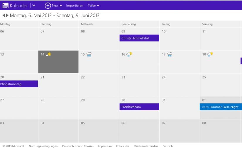 Bildschirmfoto 2013-05-14 um 16.50.27