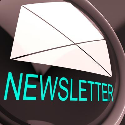 Bilder und Newsletter in der Outlook-Vorschau anzeigen