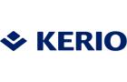 Das Outlook-Interview – Carsten Maas von Kerio Technologies im Gespräch