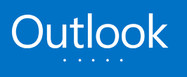 warum outlook express