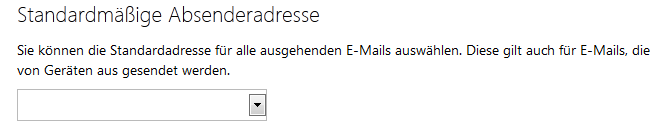 meine outlook email adresse