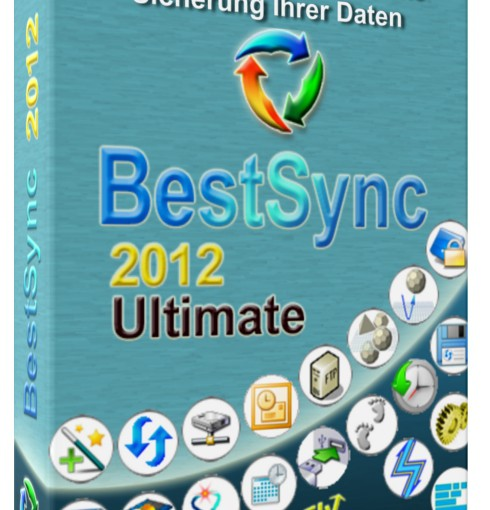 BestSync2012-Ultimate-Left-DE-3D-490x690
