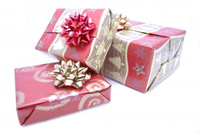 Geschenke für Outlook.com-Nutzer
