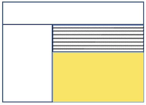 In Outlook für Mac den Lesebereich verschieben