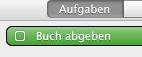 Outlook für Mac: Aufgaben hinzufügen mit My Day