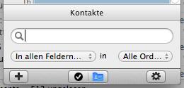Outlook für Mac: My Day-Anzeige