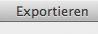 Outlook für Mac: Ein Backup erstellen