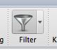 Suchen in Outlook für Mac