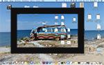 Was sind die Vor- und Nachteile der Desktop-Virtualisierung?