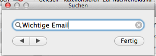 Problem: Outlook- und File-Suche in virtuellen Desktopumgebungen