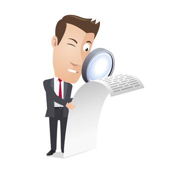 Outlook zeigt keine Suchergebnisse an – was tun?