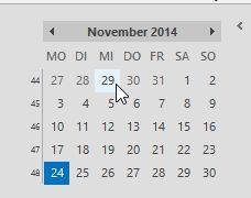 kalendernavi_erster_termin