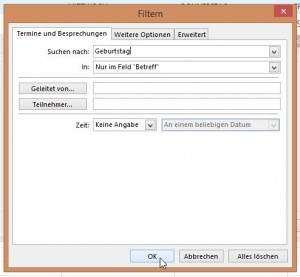 Bedingte_formatierung_filtern1