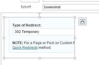 Screenshots in Outlook 2013 mitschicken
