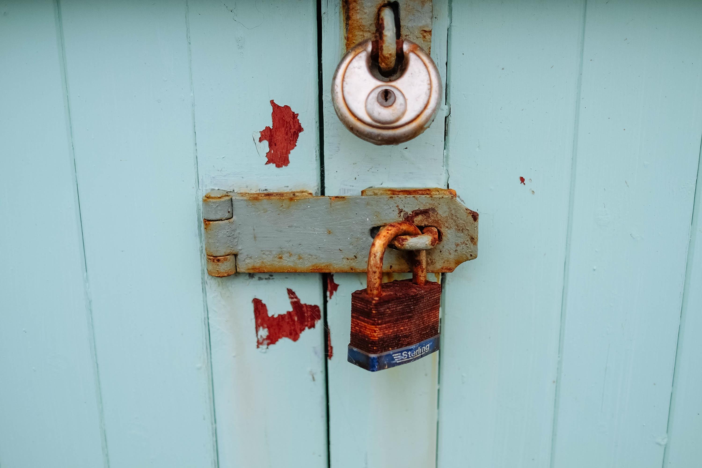 Ungewolltes Mitlesen verhindern durch Verschlüsselung von E-Mails