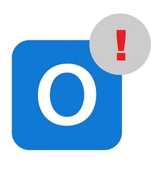 Outlook: Versendete Mail bearbeiten – so geht's
