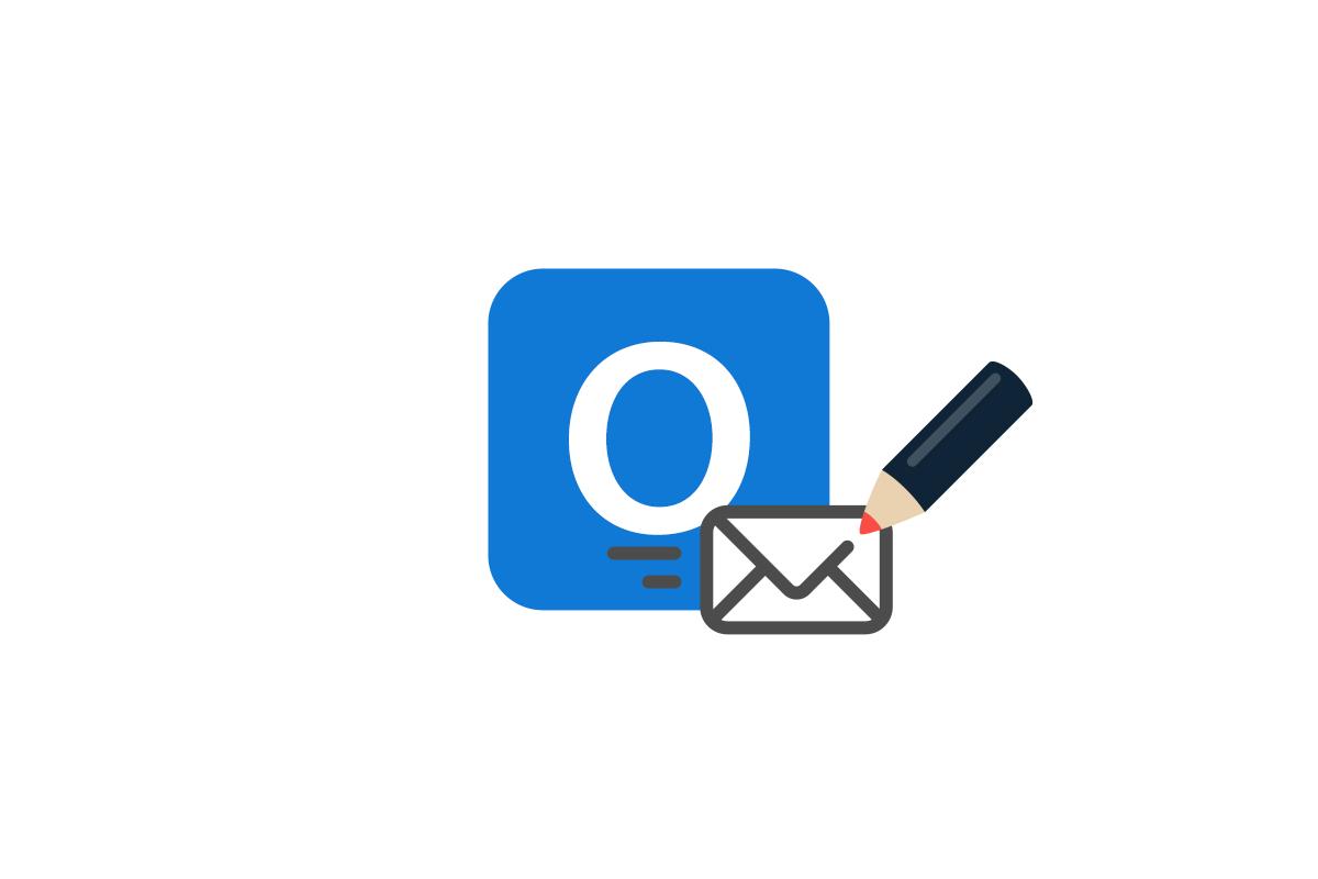 Outlook: Rechtschreibprüfung aktivieren – so funktioniert es