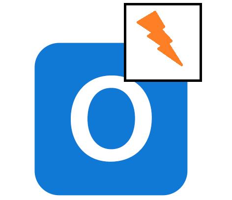 Outlook: Alle Fenster und E-Mails auf einmal schließen