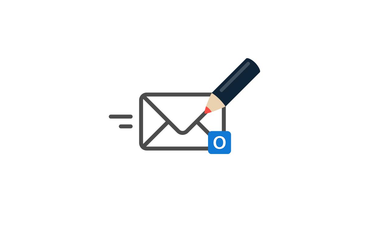 Outlook: Verteilerliste erstellen – so geht's