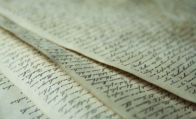 Outlook: Schriftart ändern – so geht's