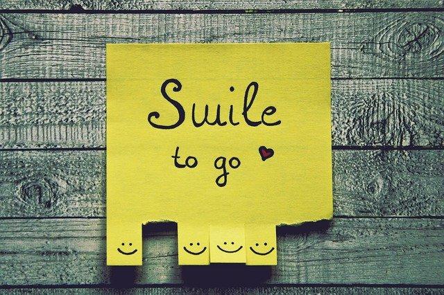 Outlook: Smileys hinzufügen – so funktioniert es
